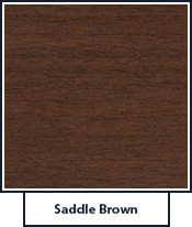 saddle-brown-faux-wood.jpg