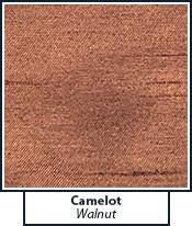 camelot-walnut.jpg