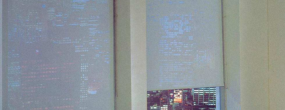 solar-shades-city.jpg