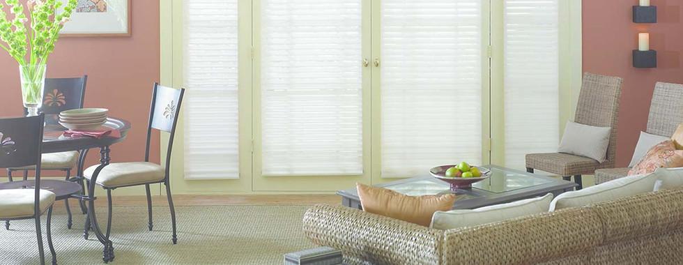 horizontal-sheers-glass-doors.jpg