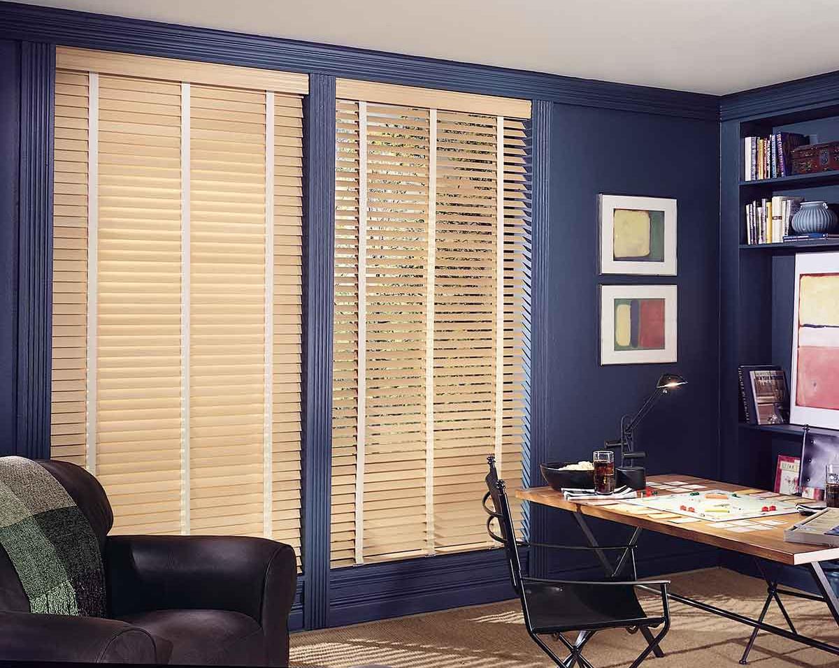 light-brown-wood-blinds-white-tape.jpg