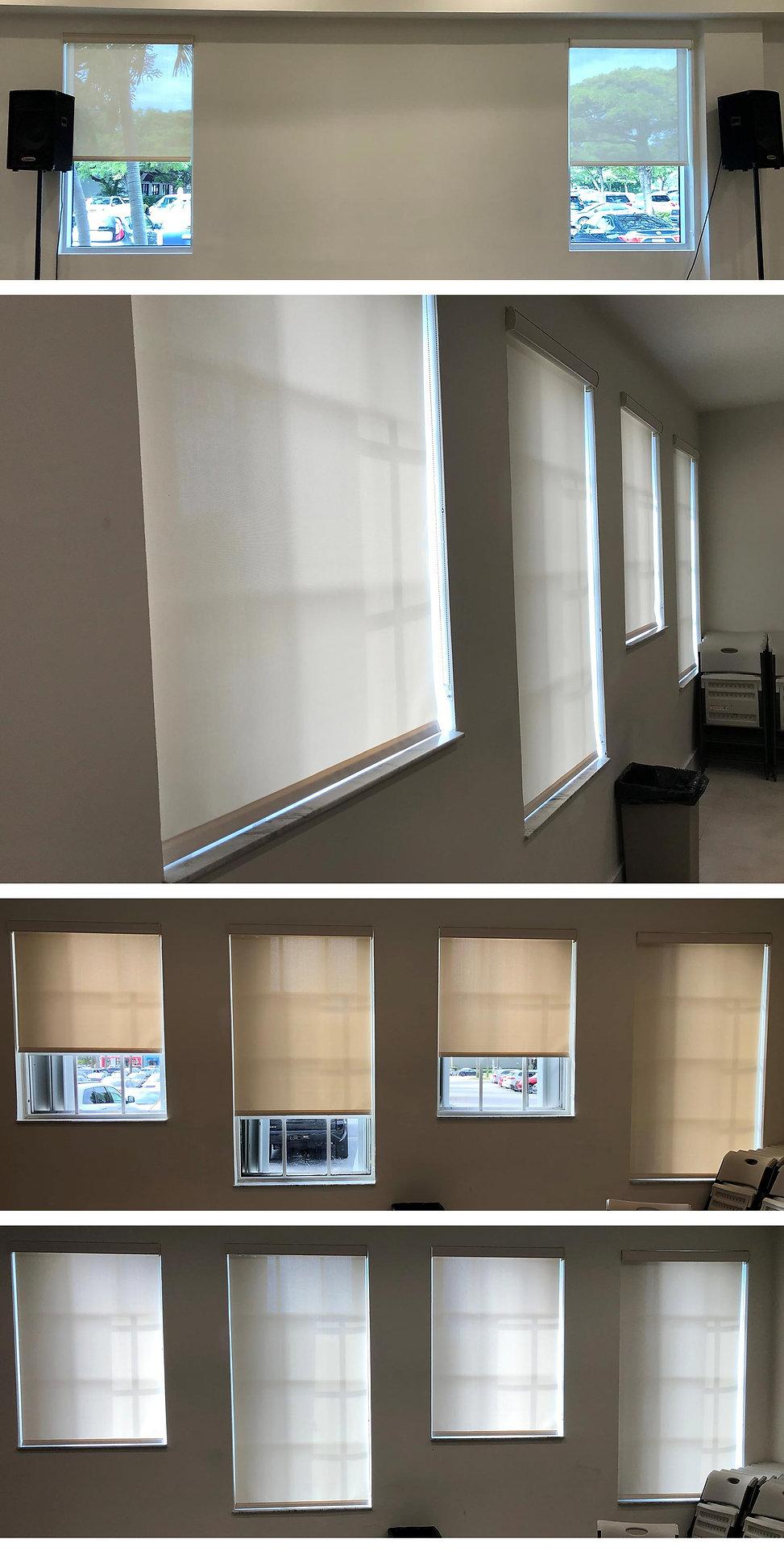 breslev-avenutra-window-shades.jpg