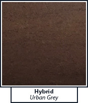 hybrid-urban-grey.jpg