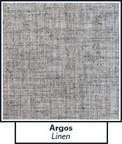 argos-linen.jpg