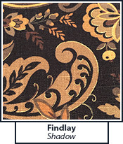 findlay-shadow.jpg