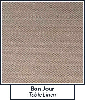 bon-jour-table-linen.jpg