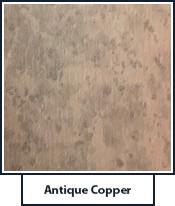 antique-copper.jpg