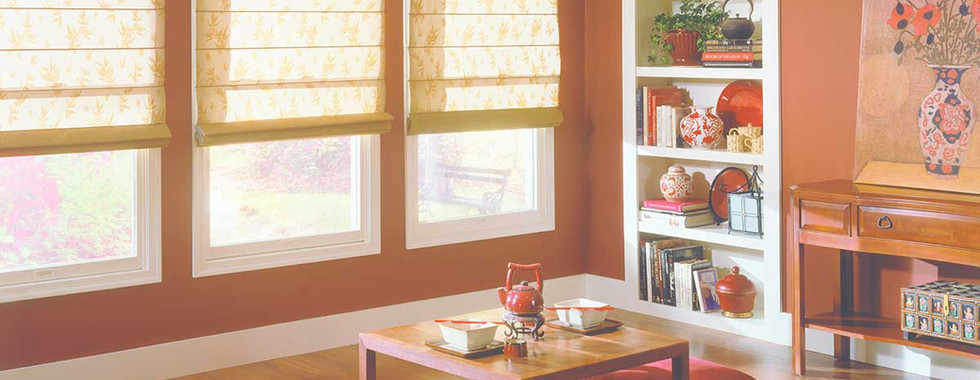 patterned-classic-pleated-roman-shades.j