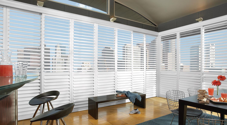 shutters-hybrid.jpg