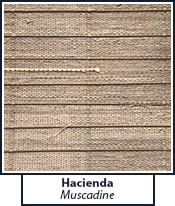 hacienda-muscadine.jpg