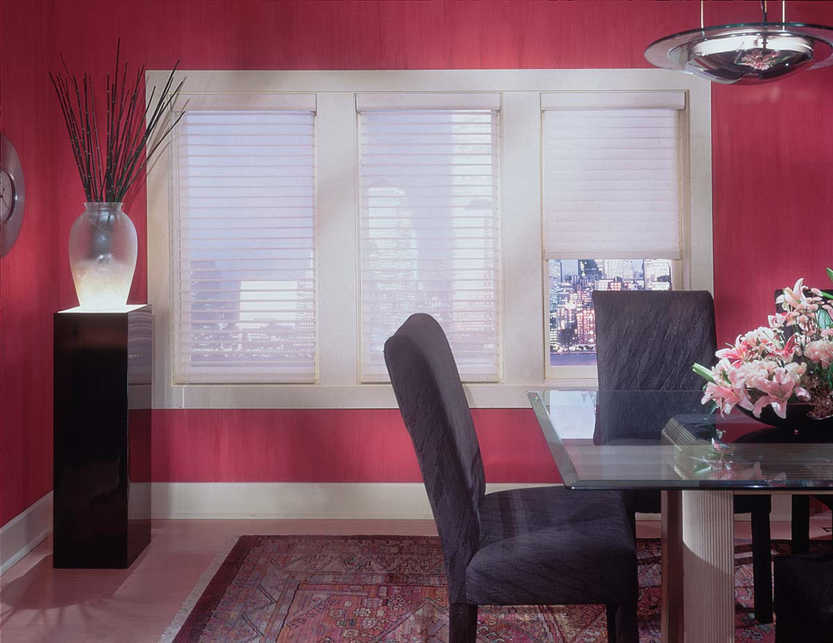 sheer-shades-red-dining-room.jpg