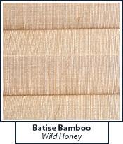 batiste-bamboo-wild-honey.jpg