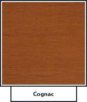 cognac-faux-wood.jpg