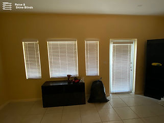 faux-wood-horizontal-blinds-fort-lauderd