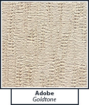 adobe-goldtone.jpg