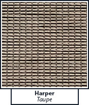 harper-taupe.jpg