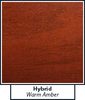 hybrid-warm-amber.jpg