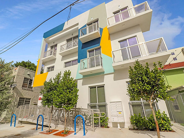 miami-little-havana-multifamily-building-roller-window-shades.jpg