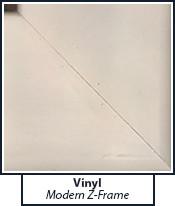 vinyl-modern-z-frame.jpg