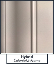 hybrid-colonial-z-frame.jpg