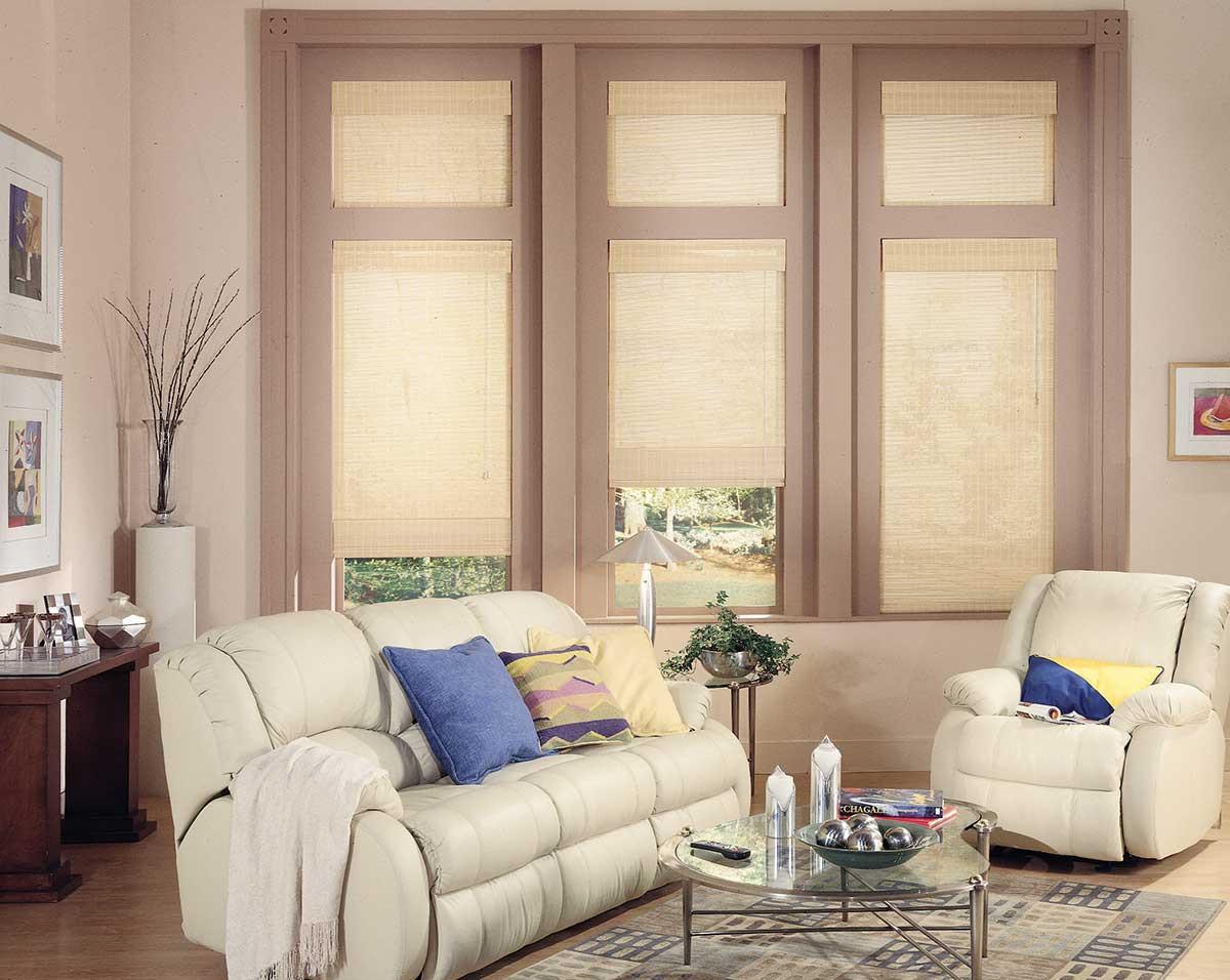 woven-woods-living-room.jpg