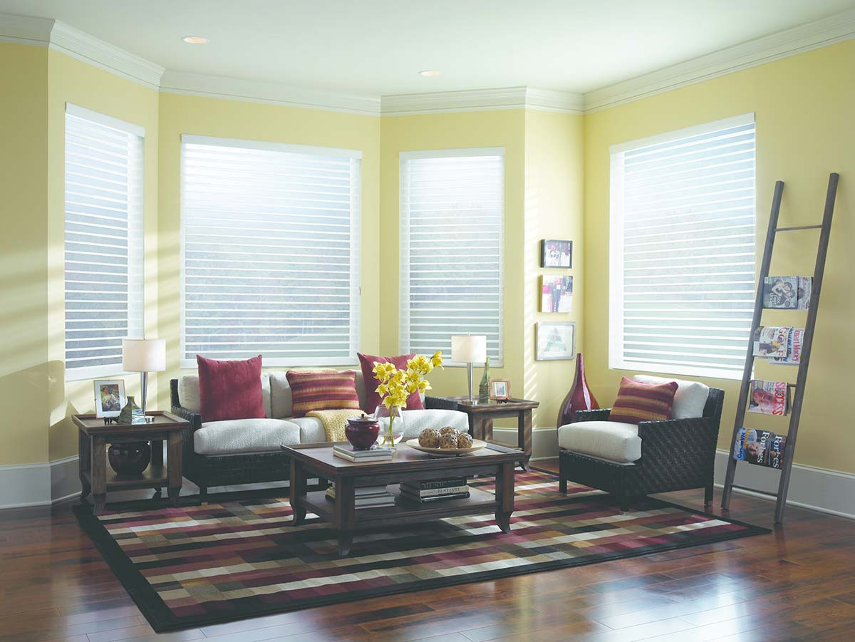horizontal-sheer-shades-bay-windows.jpg