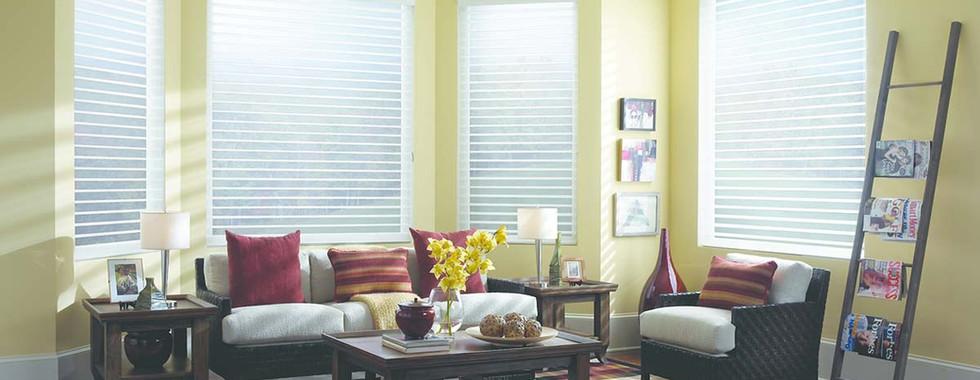 horizontal-sheer-shades-bay-windows.jpg