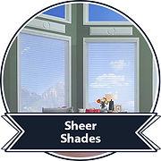 sheer-shades.jpg