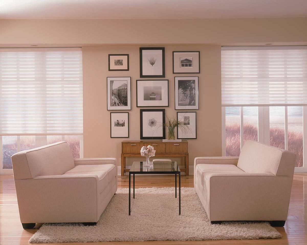 white-sheer-shades.jpg
