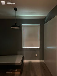blackout-roller-shade-side-channels-dora