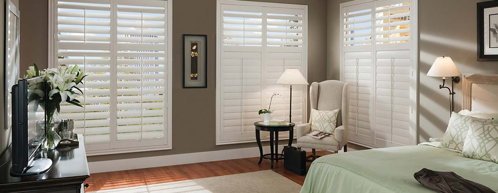 white-large-plantation-shutters-bedroom.