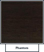 phantom-faux-wood.jpg