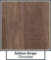 ashton-stripe-chocolate.jpg