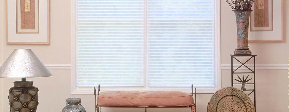 horizontal-sheer-shades-bench-white.jpg