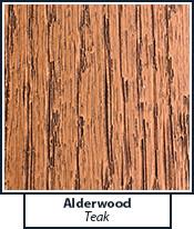 alderwood-teak.jpg