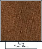 aura-cocoa-bean.jpg