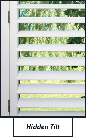 hidden-tilt-shutters.jpg