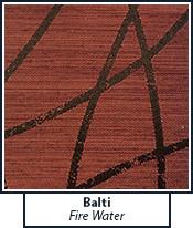 balti-fire-water.jpg