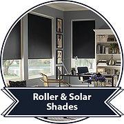 roller-solar-shades.jpg