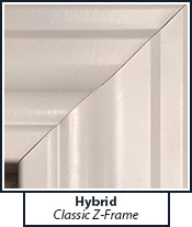 hybrid-classic-z-frame.jpg