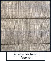 batiste-textured-pewter.jpg