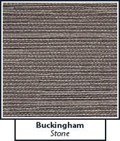 buckingham-stone.jpg