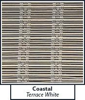 coastal-terrace-white.jpg