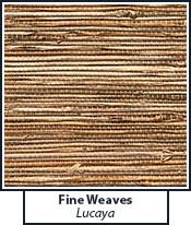 fine-weaves-lucaya.jpg