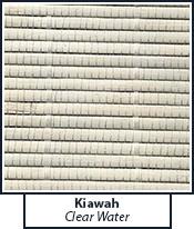 kiawah-clear-water.jpg