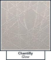 chantilly-glow.jpg