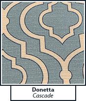 donetta-cascade.jpg
