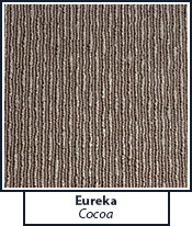 eureka-cocoa.jpg