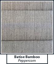batiste-bamboo-peppercorn.jpg