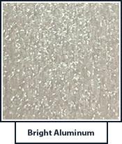 bright-aluminum.jpg